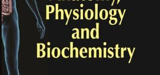 Anatomy And Physiology Pdf Books Anatomy And Physiology Textbook Archives Download Medical Books Free