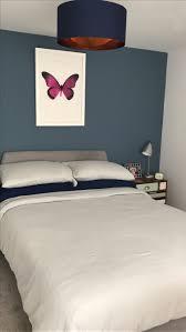 Sleep Number Bed Uneven Top 25 Best Loaf Beds Ideas On Pinterest Bedroom Accessories