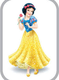 blossom faancys kids fancy costumes dance dresses and bridal
