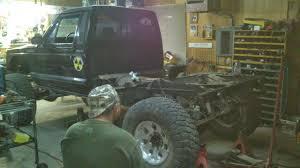 2018 jeep comanche overview my the comanche