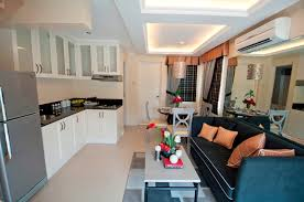 camella homes interior design camella homes interior design kitchen images rbservis com