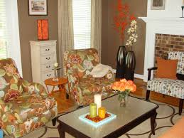 Home Design Group by Ck Home Design Group Chapel Hill Nc Interior Designer In