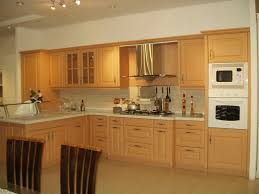 interior designs of kitchen design kitchen furniture 28 images modular kitchen
