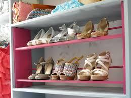 Build Closet Shelves by How To Build Closet Shelves With Mdf Home Design Ideas