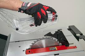Hitachi C10fr Table Saw How To Replace A Table Saw Motor Brush Set Repair Guide Help