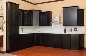 kitchen stock cabinets 80 exles crucial home depot kitchen cabinet doors awesome stock