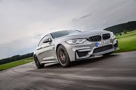 modified bmw m4 bmw m4 cs pricing and specs new hero model rounds out local range