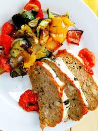 chicken parmesan meatloaf proud italian cook