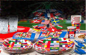 Poker Party Decorations Sports Party Supplies Sports Theme Party Party City