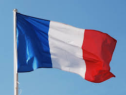 Flag Of Qatar France Close To Qatar Military Transport Contracts