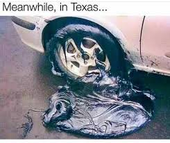 Meanwhile In Texas Meme - dopl3r com memes meanwhile in texas