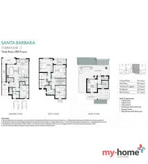 mivida compound cairo resale townhouse in parcel 1 w