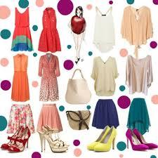 tendencias de ropa 2016 para cuerpo de manzana moda para cada tipo de cuerpo moda figuras pinterest tipos de