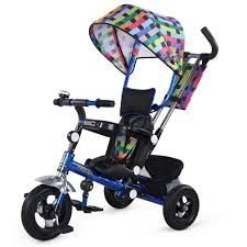 lexus umbrella uk fascol tricycle pushchair for children with adjustable canopy hood