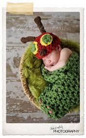 Etsy Newborn Halloween Costumes 41 Newborn Halloween Photography Ideas Images