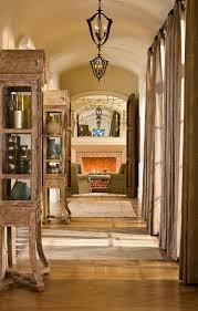Tudor Homes Interior Design by 22 Best The Tudor Kitchen Images On Pinterest Dream Houses