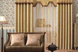 Modern Window Treatments For Bedroom - curtains modern window curtain beautiful window curtains ideas
