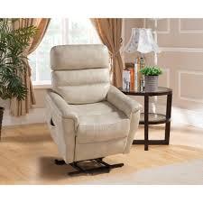 furniture lovely lift chair recliner lift chair recliner