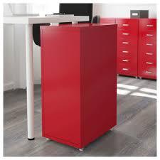 cassettiere ufficio galant cassettiera con schedario bianco ikea con cassettiere