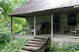 rustic mountain cabin cottage plans log cabin log cabin cooking rustic log cabins pinterest
