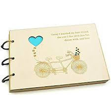 wedding guest book wedding guest book wedding guestbook wedding advice