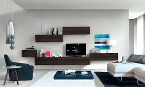 floating cabinets living room small living room storage cabinet living room floating wall units