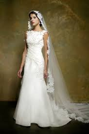 designer dresses sale 6 luxe wedding dresses you can buy from fancy designer st