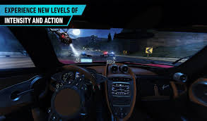 need for speed apk need for speed no limits vr android apps on play
