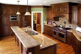 kitchen granite island kitchen brilliant kitchen granite ideas kitchen granite