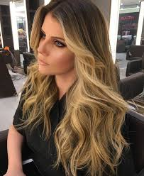 Hair And Makeup App 543 Best Hair And Makeup Images On Pinterest Make Up Makeup And
