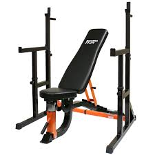 Bench Squat Deadlift Workout Bench Squat Bench Sissy Squat Bench Row Stand Neuracels