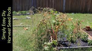 simply easy diy garden u0026 outdoor projects