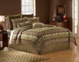 24 Piece Comforter Set Queen Classy And Elegant Queen Comforter Sets We Bring Ideas