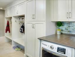 2014 august archive home bunch u2013 interior design ideas