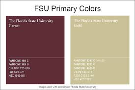 fsu paint colors warchant com