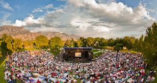 provo utah things to do places to stay and information utah com