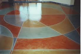 tucson floor maintenance arizona floor cleaning and sealing
