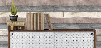 Wood Peel And Stick Wallpaper by Peel U0026 Stick Wallpaper Archives Paintshop