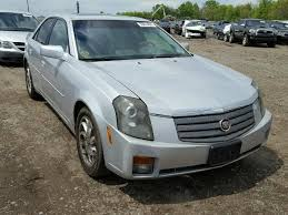 2003 cadillac cts price 1g6dm57n930115448 2003 cadillac cts 3 2 price poctra com