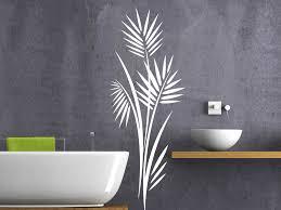 wandtattoos badezimmer wandtattoos fürs badezimmer wandtattoo