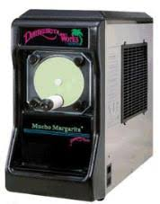 margarita machine rental houston houston margarita machine rentals serving memorial katy cypress