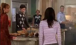 8 must thanksgiving episodes