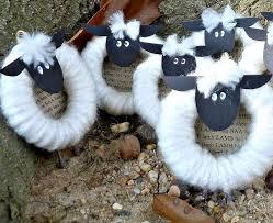 Easter Sheep Decorations by 101 Best Ramadan U0026 Eid Images On Pinterest Eid Ramadan