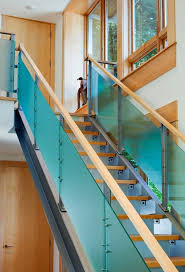 Banister Pipelines 84 Best Staircase Inspiration Images On Pinterest Stairs