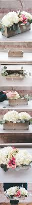 wedding flowers ta best 25 hydrangea centerpieces ideas on wedding