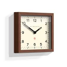 designer wall clocks online india newgate clocks next day delivery available amara