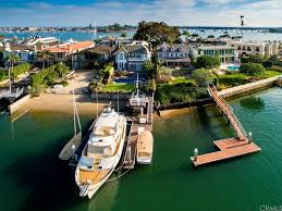 upscale newport beach homes for sale and real estate bancorp