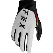 fox motocross gloves fox racing uk official site