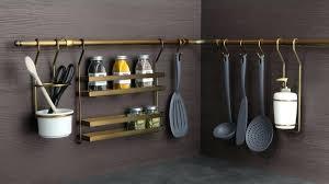 ikea ustensiles cuisine porte ustensile cuisine etagare porte ustensiles walltech cuisine