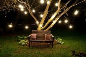 Outdoor Laser Lights Light Ideal Outdoor Light Fixtures Outdoor Laser Lights In Outdoor